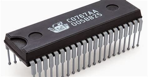 where were the integrated circuits used what were integrated circuits used for 28 images computer generations classified into five