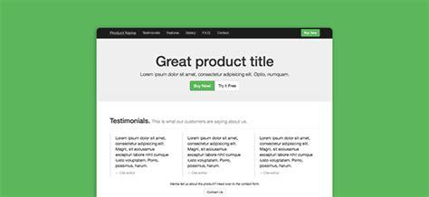 bootstrap tutorial tutsplus building an instagram based portfolio with bootstrap