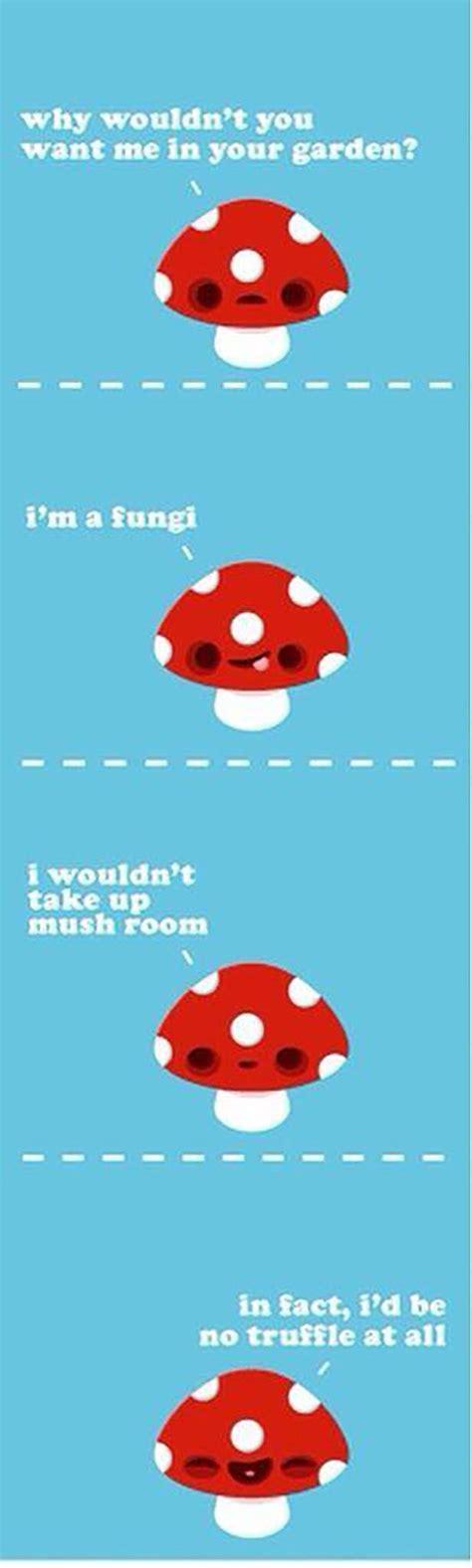 bad puns ideas  pinterest funny puns
