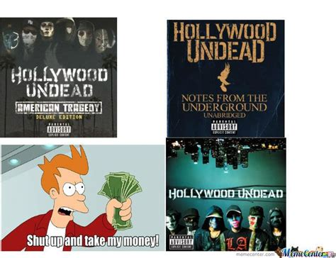 Hollywood Meme - 14 best images about hollywood undead memes on pinterest