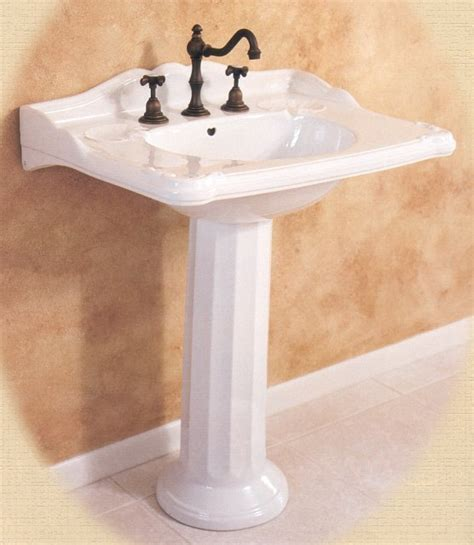 images of bathrooms with pedestal sinks bathroom sink pedestal nrc bathroom