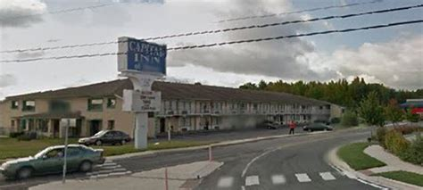 capital inn dover delaware in chest at dover motel delaware free news
