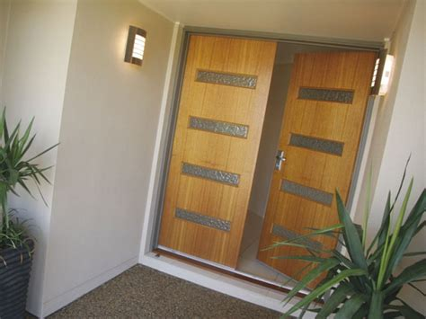 contemporary double front door contemporary entry doors door store modern entry doors