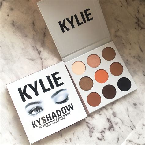 Bronze Eyeshadow Palette Kyshadow Bronze Palette cosmetics kyshadow bronze palette swatches review the black and white guide