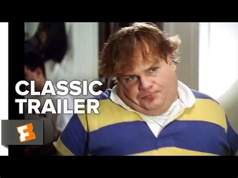 film comedy streaming the best comedy movies streaming on hulu hulu plus