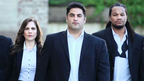 http www current coolest trailer ever the young turks w cenk uygur on