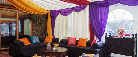 marquee draping ideas marquee interior ideas vintage lshade decorations 20