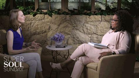 oprah winfrey traits gretchen rubin you take on the traits you gossip about