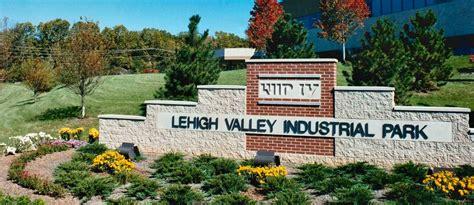 lehigh valley landscape lehigh valley landscape outdoor goods