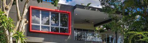 house improvements diy ideas