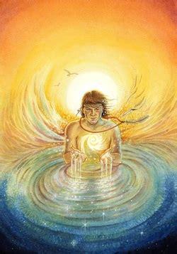 maheo reiki xamanico  espaco da deusa