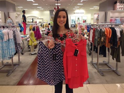 by madison robinson fish flops madison robinson a 16 year old entrepreneur styleft