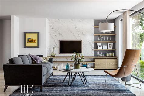 Living Room - lovely living rooms for a design loving