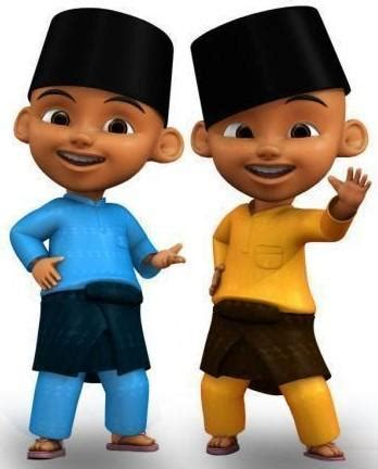 film kartun anak upin dan ipin film upin ipin all about information