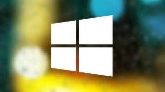 3d Home Design Software For Mac Reviews windows 10 review the best windows os yet pc advisor