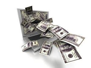 Money Making Machine Online - c l a s s classified listings advertising secret sources slap craiglist ppc