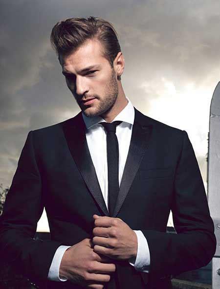 ceo looking hair styles trendy hair cuts for men mens hairstyles 2018