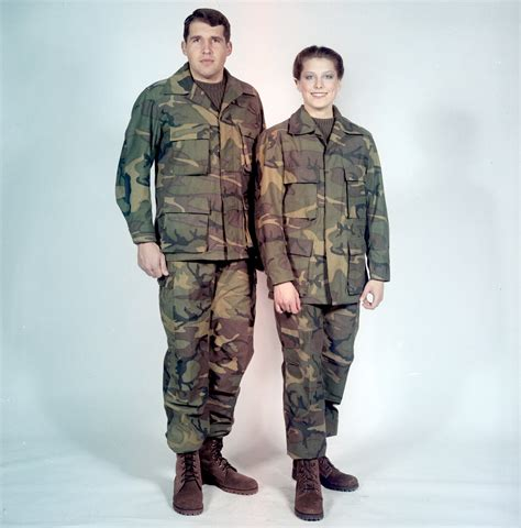 Kemeja Tactical By Army Store baju bdu combat shirt baju tactical green update daftar