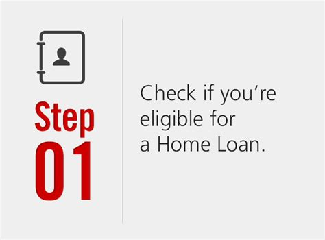 housing loan eligibility singapore dbs housing loan calculator 28 images home loan eligibility calculator singapore