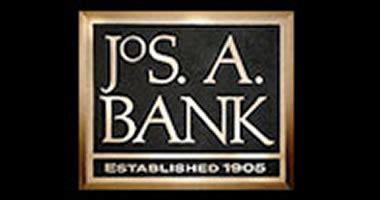 jos a bank headquarters clothing jewelry promenade on providence