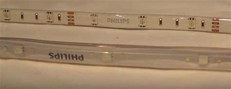 how to install hue lights philips hue light strips installation ideas new gen 2
