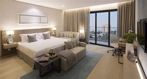 fraser appartments frasers opens third kuala lumpur property serviced
