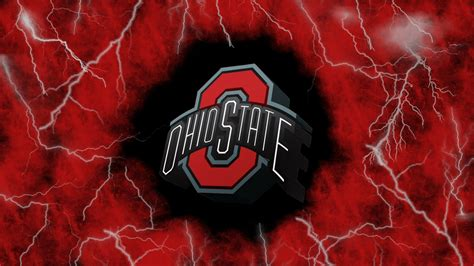 osu background ohio state downloads for every buckeyes fan brand thunder