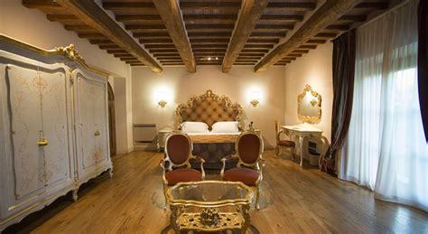 hotel con minipiscina in hotel di lusso in toscana camere e suite con minipiscina