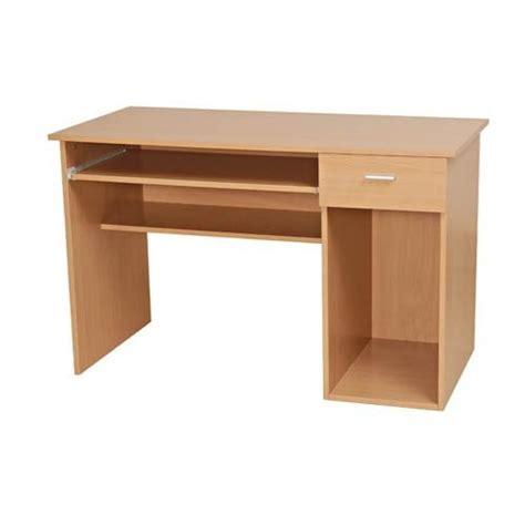 3 foot computer desk office computer desk images designer tables reference