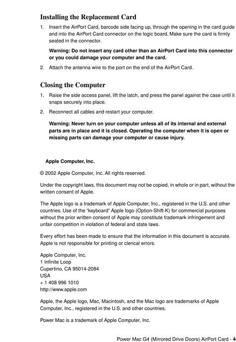 apple airport wiring diagram choice image wiring diagram