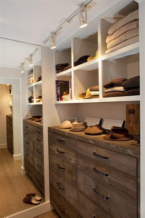 walkin closet 15 elegant luxury walk in closet ideas to store your