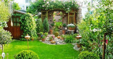 Garten Schön Gestalten by Garten Gestalten Vorher Nachher Vivaverde Co