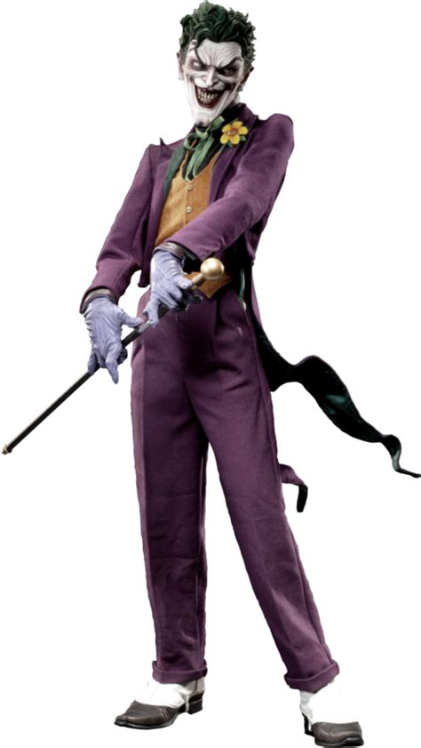 Topi Dc Take That Black Original the joker render by bobhertley on deviantart