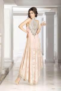 girls fashion 2013 letest pakistani dresses designs 2013