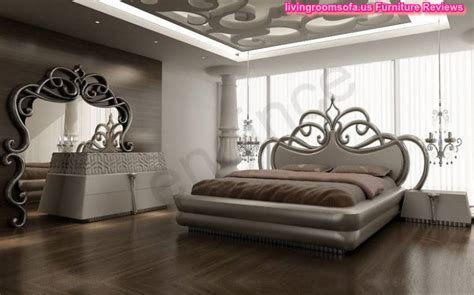 great bedroom decorating ideas great classic bedroom decorating ideas
