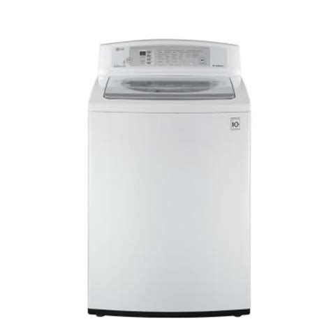 lg he washer and dryer at home depot everything included