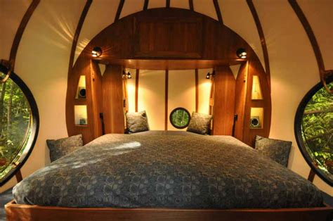 coolest bedroom designs the coolest bedroom designs around the world covet edition