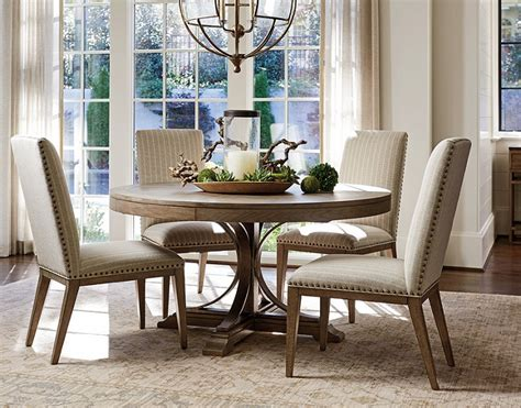 bahama dining room furniture collection bahama home cypress point dining room collection by