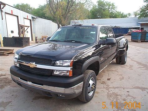 service manual how petrol cars work 2004 chevrolet silverado 3500 windshield wipe control