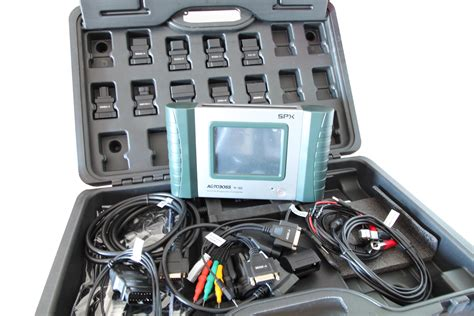 on board diagnostic system 1998 bmw 7 series electronic throttle control on board diagnostics wikiwand