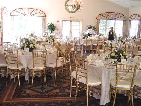Table Wedding by Wedding Table Decoration