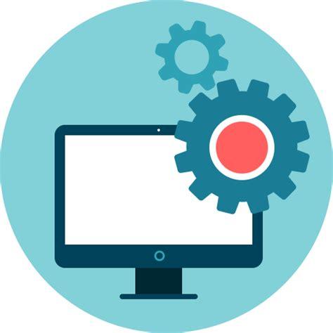 web development icon logo consultor 237 a inform 225 tica programas a medida p 225 ginas web