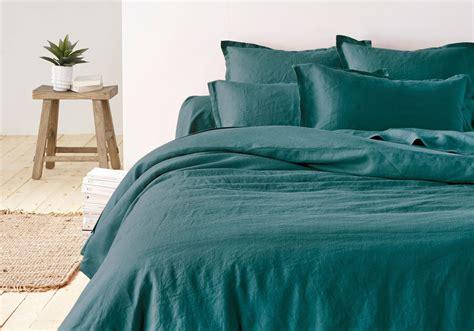 linge de lit la redoute fr linge de lit on ne se lassera jamais du