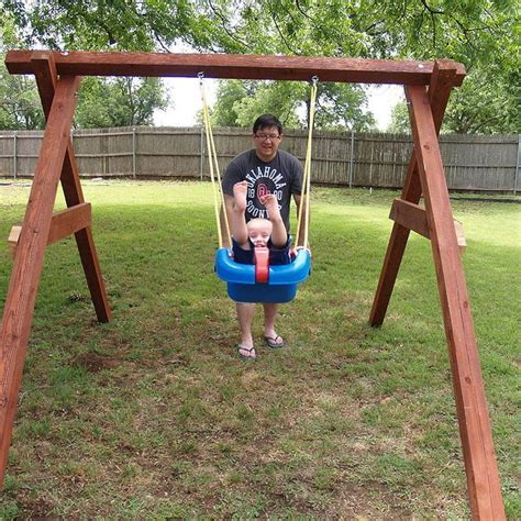 see swing 17 best images about porch swing see saw on pinterest