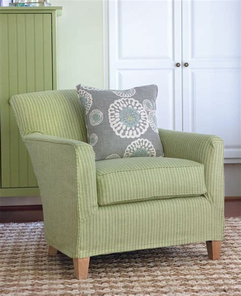 161 best images about upholstered chairs by maine cottage