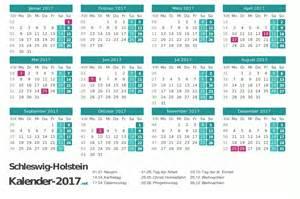 Kalender 2018 Pdf Schleswig Holstein Kalender 2017 Schleswig Holstein