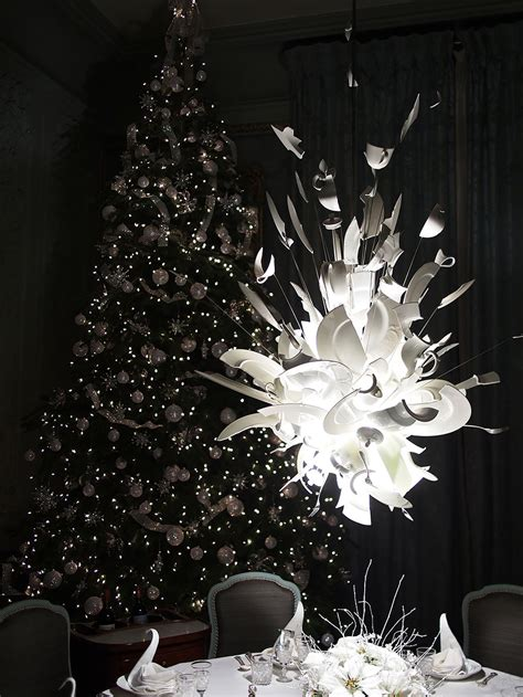 25 Of The Most Creative L And Chandelier Designs Chandelier Designs