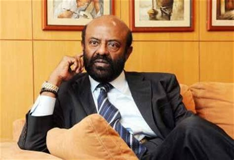 How Is Shiv Nadar For Mba Quora by Top 10 Richest Persons In India In 2013 Top List Hub