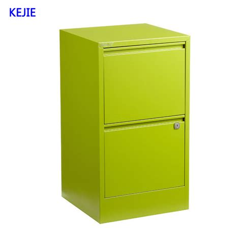 File Hangers For Filing Cabinet Type Office Used Small Drawer Metal File Cabinet Desk Hanging Filing Cabinets