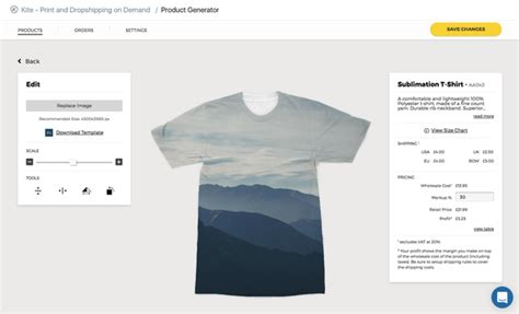 design your shirt and sell it what s the best way to start a t shirt company quora